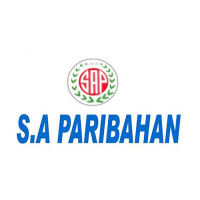 S.A Paribahan